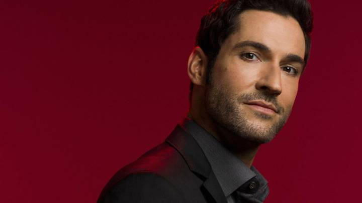 Lucifer Season Five Part One Will Drop On Netflix On 21 August