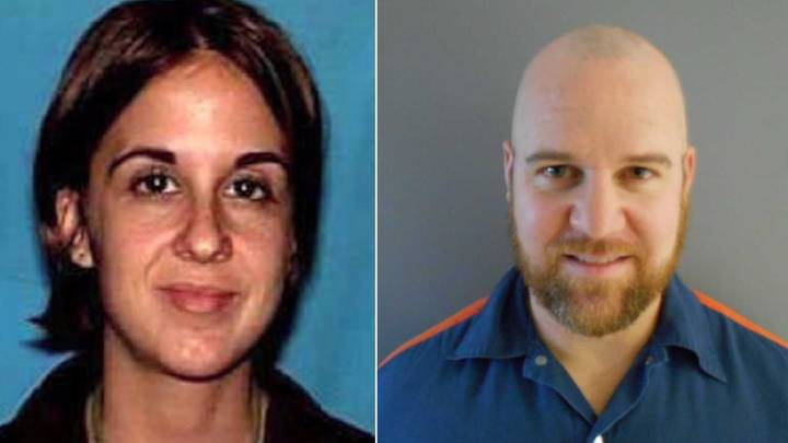 Murderer Leads Police To Wife's Remains In Exchange For An Xbox