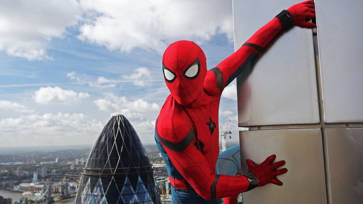 Fans Planning To Raid Sony's Offices To Bring Spider-Man Back To The MCU