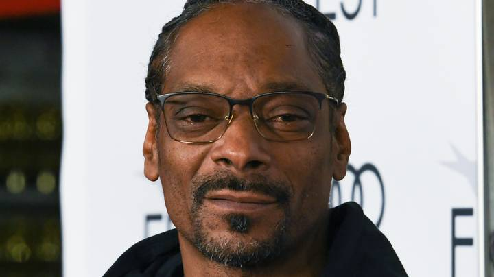 Snoop Dogg Says Eminem Is Not On His Top 10 Rappers Of All Time List And Fans React