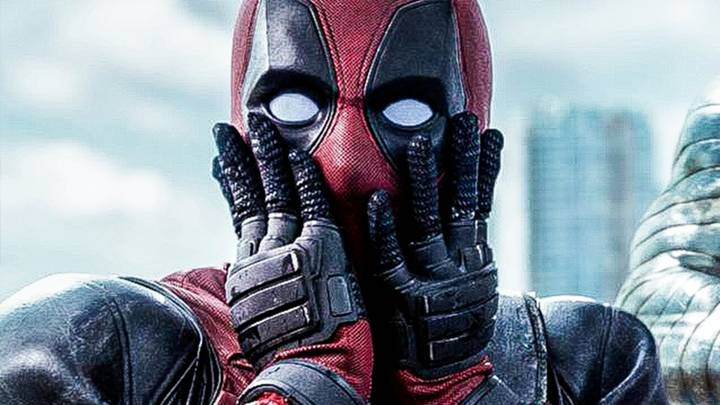 ​'Deadpool 2' Outscores First Film In Test Screenings