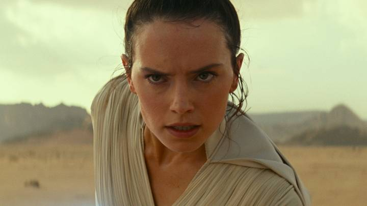 Daisy Ridley, John Boyega And Oscar Isaac To Leave Star Wars After The Rise Of Skywalker