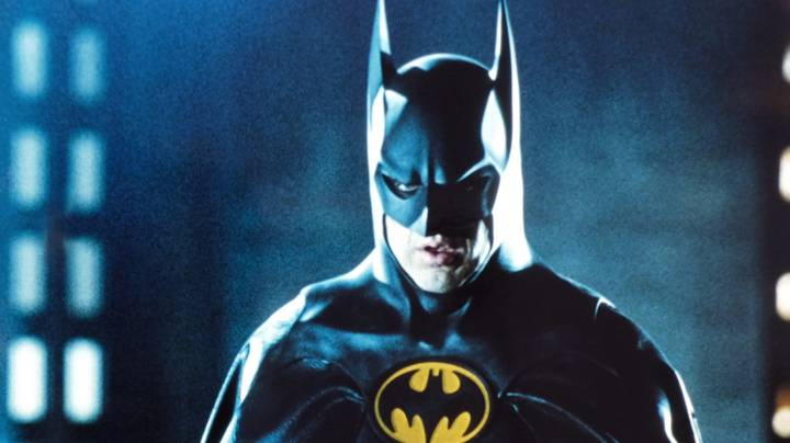 Michael Keaton And Ben Affleck To Return As Batman In New Film
