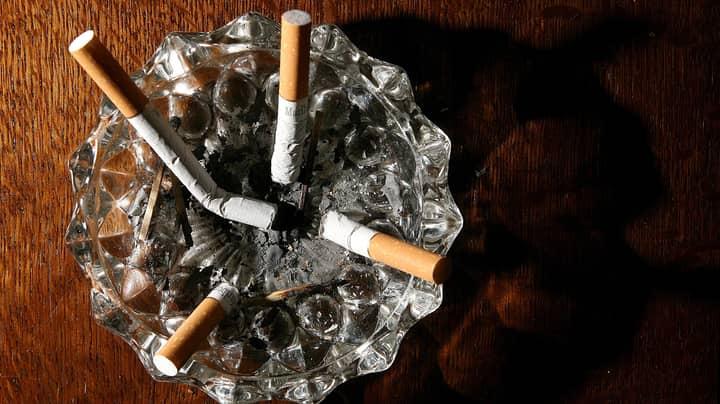 Renewed Push To Raise Legal Smoking Age To 21 In Tasmania