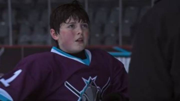 Disney's The Mighty Ducks: Game Changers Trailer Has Just Dropped