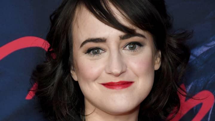 Original Matilda Actor Mara Wilson 'Wouldn't Say No' To Cameo In New Movie