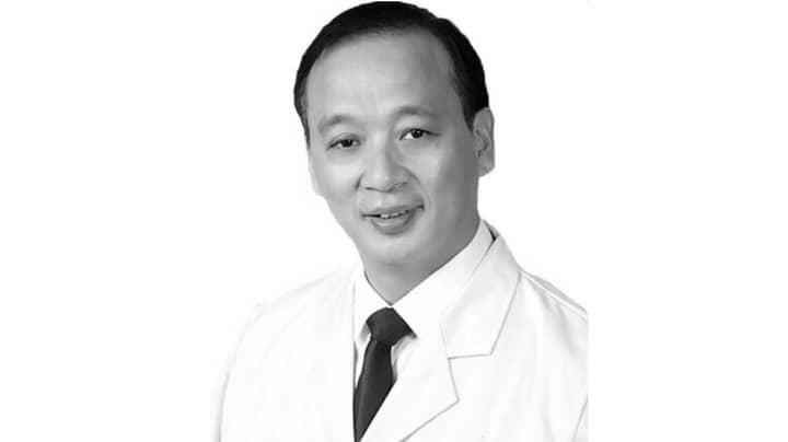 Head of Wuhan Hospital Dies Of Covid-19