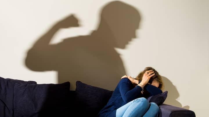 South Australia Wants To Set Up A Public Domestic Violence Register