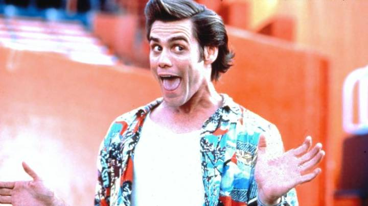 An Ace Ventura 3 Could Be 'In The Works' And We're Already Excited