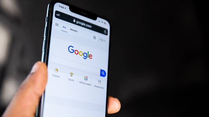 How To Check If You Are Owed £750 From Google Over Illegal iPhone Data Breach