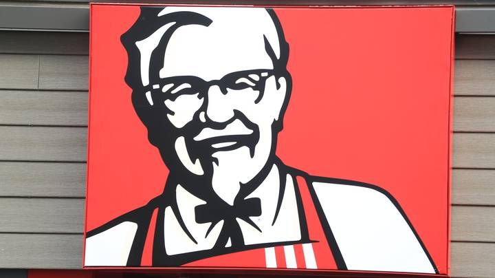 KFC Is Doing Free Delivery For Australians This Long Weekend