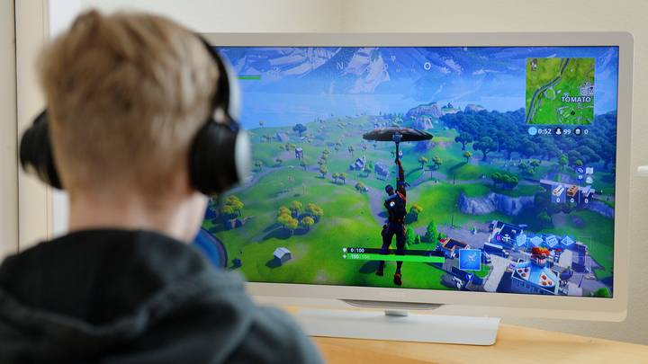 ​Fortnite World Cup Details Announced With $100 Million Prize Pool
