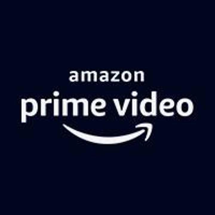 Sponsored by Amazon Prime Video