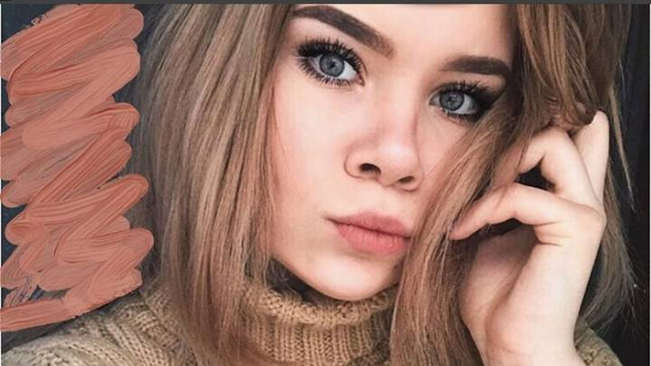 Teenage Girl Dies After Dropping Her Mobile Phone In The Bath