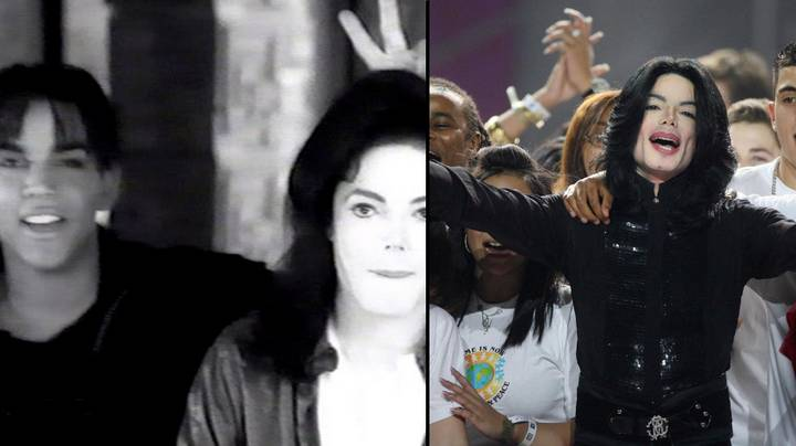 Michael Jackson's Nephew Is Planning A Counter Documentary To Leaving Neverland