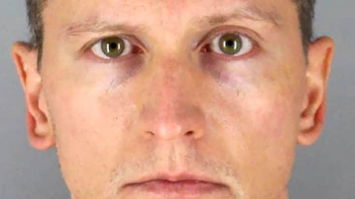 US Judge Reinstates Third-Degree Murder Charge Against Derek Chauvin