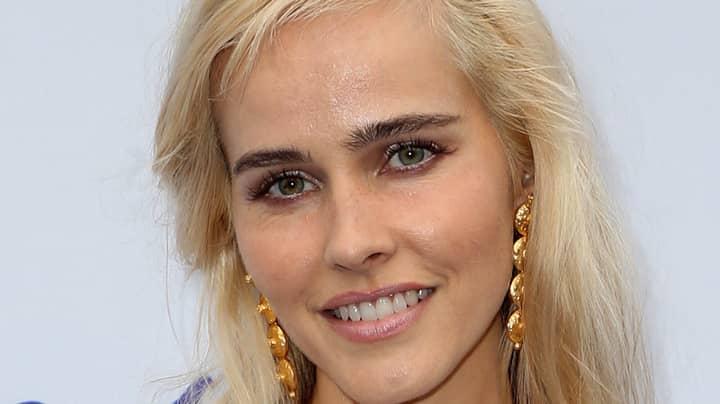 Australian Actor Isabel Lucas Refused To Do Coronavirus Test On Byron Bay Movie Set