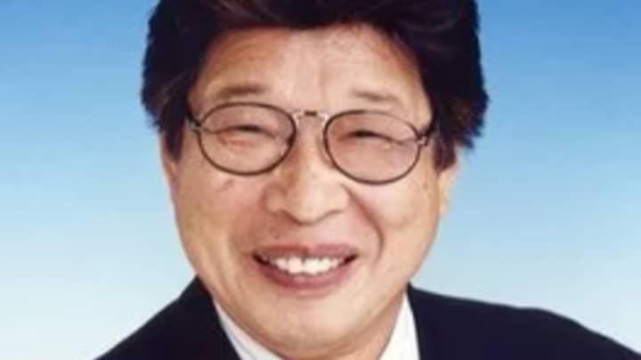 Voice Actor Hiroshi Masuoka Who Portrayed Master Roshi Has Died