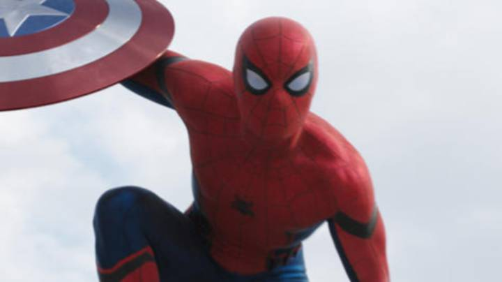 Spider-Man: Marvel Confirms Major Fan Theory About Tom Holland's Character