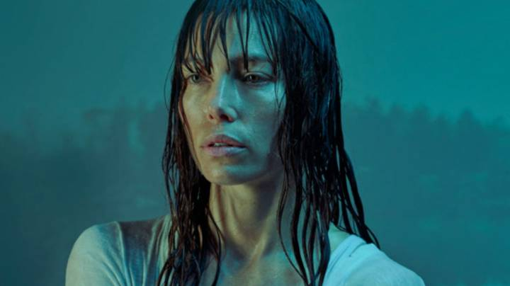 Here's Everything We Know About Netflix's 'The Sinner' Season 2