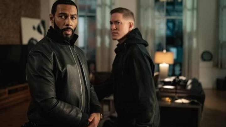 Netflix Confirms Final Season Of Power Returns On 6 January