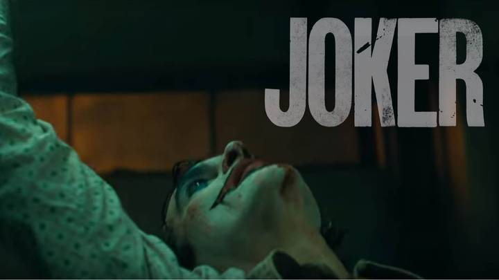 What's The Joker Movie Release Date In UK and US? The Full Cast Including Joaquin Phoenix And Robert De Niro