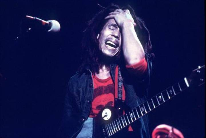 How Bob Marley Changed The World With His Music