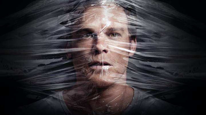 Dexter Producer Says New Season Will Be 'A Second Finale' For The Show
