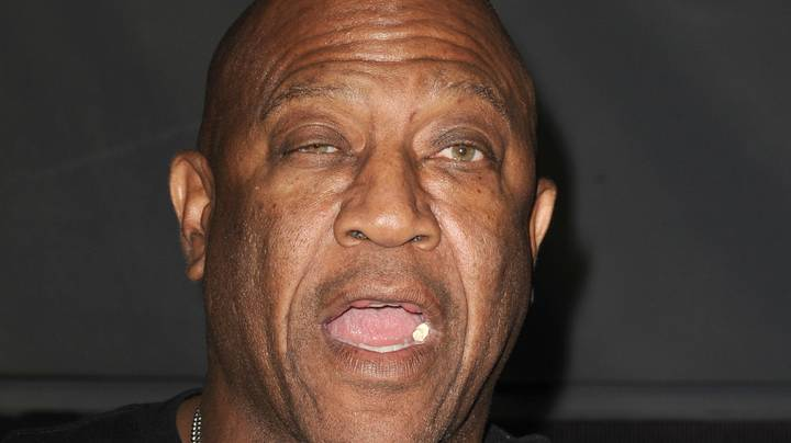 Friday And The Fifth Element Star Tommy 'Tiny' Lister Has Died