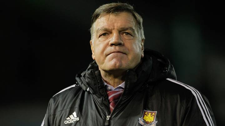 Strictly Come Dancing: Sam Allardyce Set To Be Part Of 2019 Show