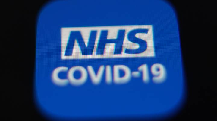 Government Publishes Full List Of Critical Services Exempt From Self-Isolation