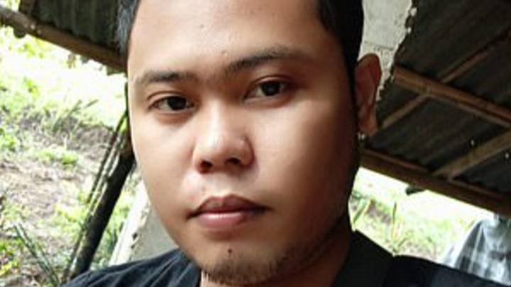Covid Curfew-Breaker In Philippines Dies After He Was 'Made To Do 300 Squats'