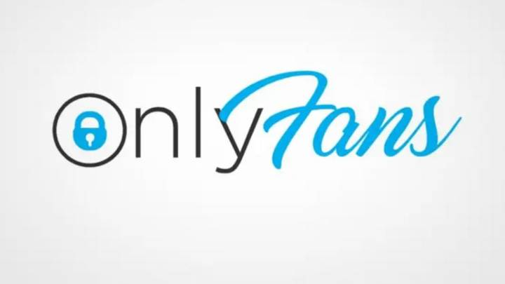 OnlyFans Creator Speaks Out After Banning Sexually Explicit Content