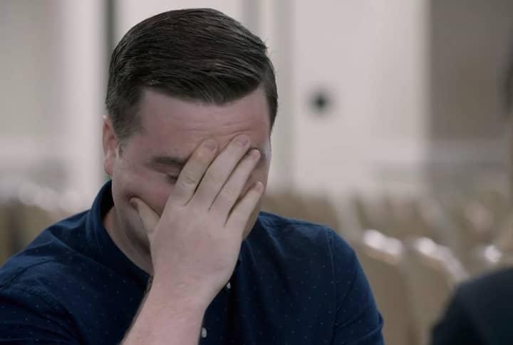 Guy Dares Expert Hackers To Hack Him, Quickly Regrets It