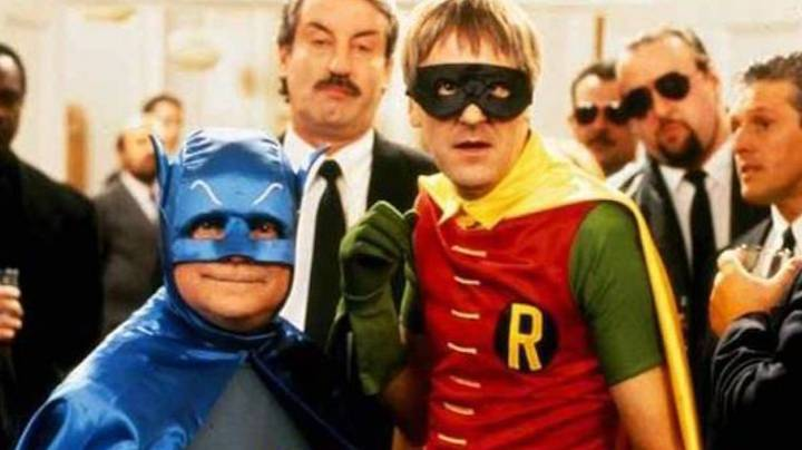 Only Fools And Horses Fans Remember Boycie's Iconic Laugh Following John Challis' Death