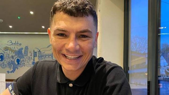 Shameless Star Jody Latham Now A Multi-Millionaire With £18m Empire