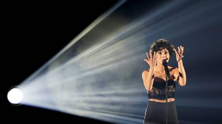 Eurovision Grand Final Running Order, Songs and Acts Revealed