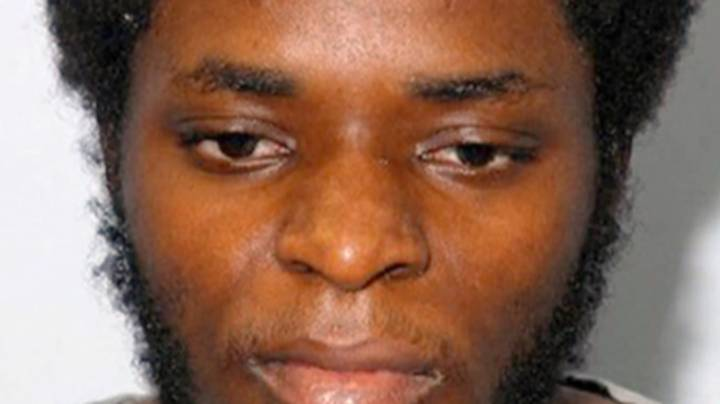 Lee Rigby Killer Michael Adebowale Is 'Fighting For Life' With Coronavirus