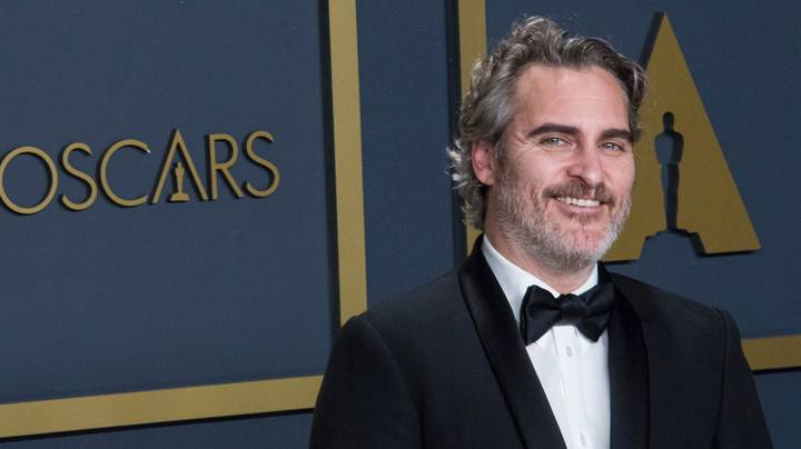 Joaquin Phoenix To Star As Napoleon In Ridley Scott Epic
