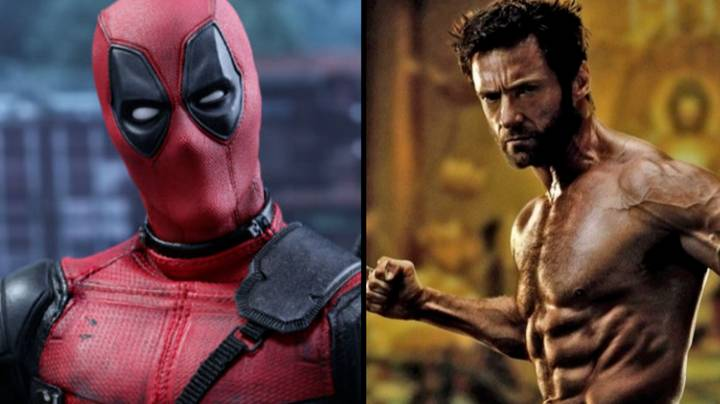 Hugh Jackman Won't Reprise Role As Wolverine Despite Ryan Reynolds Advances