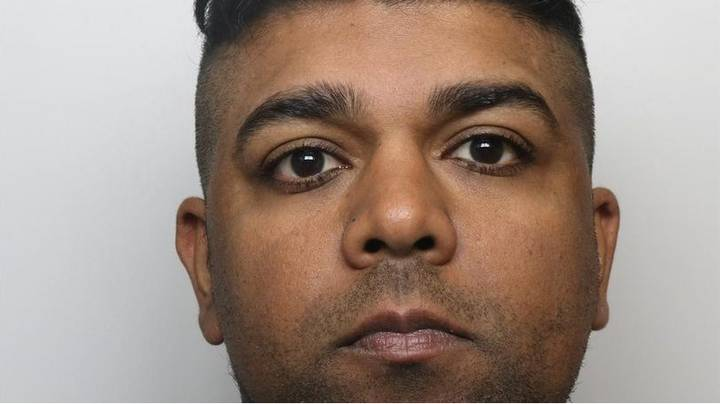 'Depraved' Man Who Had Sex With Chickens Has Jail Term Reduced