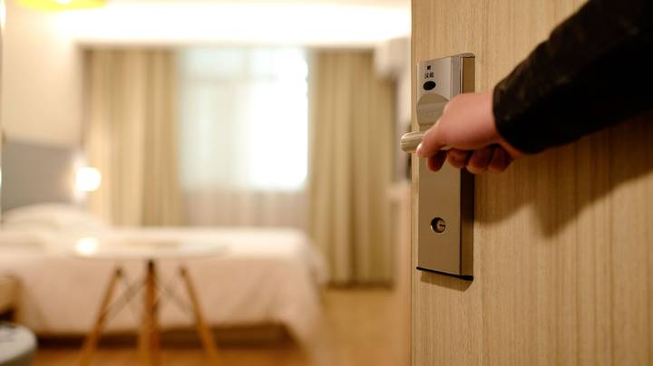Former Hotel Worker Shares Four Things You Should Never Use In Your Room