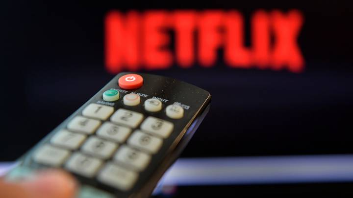New App Lets You Watch Netflix Shows With Friends During Covid-19 Lockdown