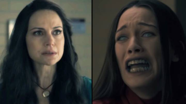 Second Series Of 'Haunting Of Hill House' Looks Set To Go Ahead