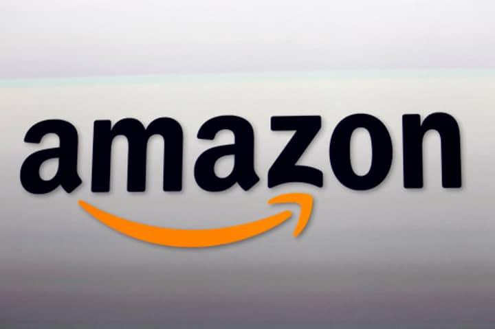 This Amazon Customer Service Rep Deserves An Award