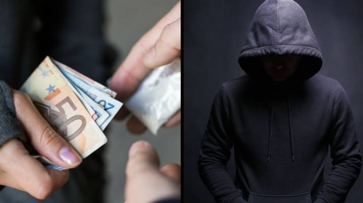 Nine-Year-Old Boy Becomes UK's Youngest Ever Cocaine Dealer