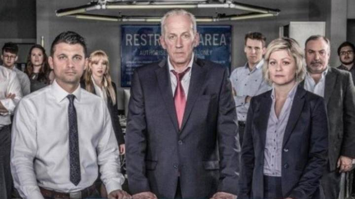 Channel 4 Is Looking For Contestants For New Series Of Hunted