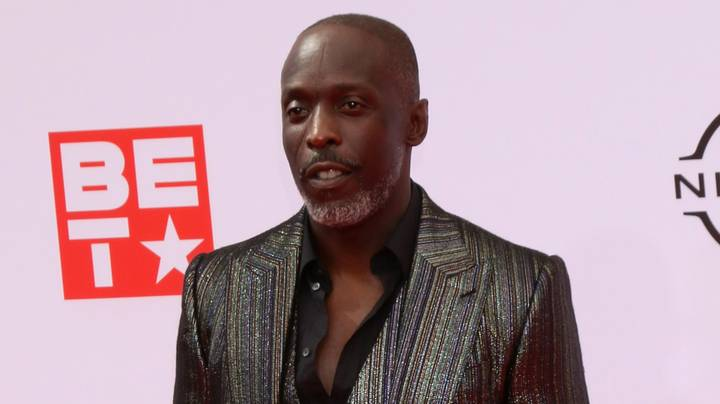 The Wire Star Michael K. Williams Has Died