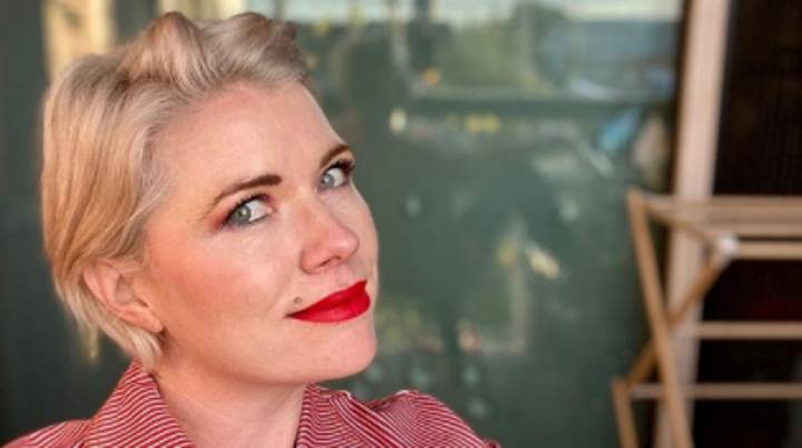 Author Clementine Ford Apologises For Saying 'Coronavirus Isn't Killing Men Fast Enough'