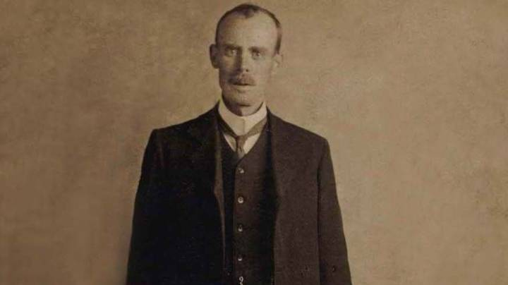 George Littlewood: Is This The Hardest LAD You've Never Heard Of?